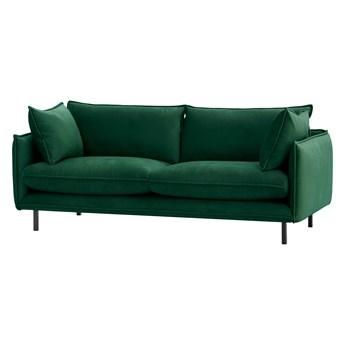 Sofa trzyosobowa Nimbus