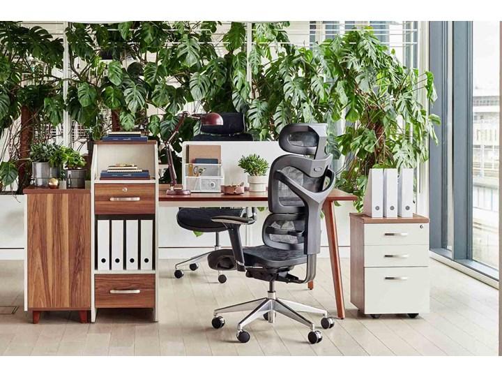 Biurko 2-osobowe Evolutio B305-2 | do biura