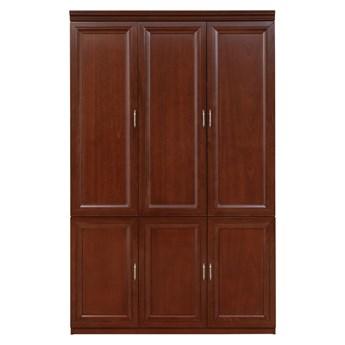 Szafa 3-drzwiowa Antonio III B, zabudowana