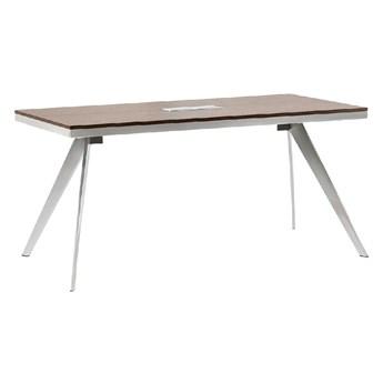 Stół konferencyjny 160x80 cm Paltinum