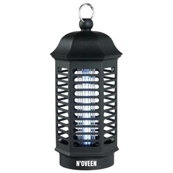 N'oveen IKN4 lampion