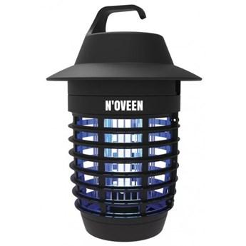 N'oveen IKN5 IPX4 Professional lampion