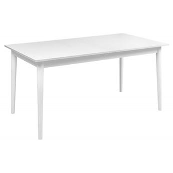 Stół Skandynawski Rozkładany do Salonu 190/150x80