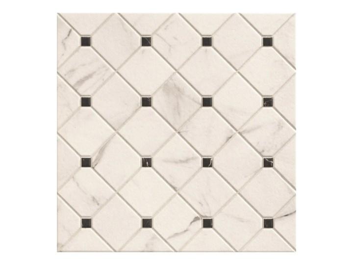 Gres Siena 44 x 44 cm 1,37 m2 44x44 cm Płytki ścienne Płytki podłogowe Kategoria Płytki
