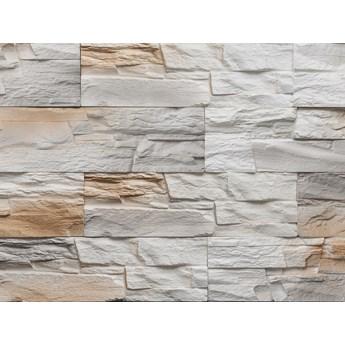 Torent Ivory 37,5x10 kamień dekoracyjny