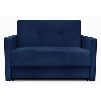 Sofa 2-osobowa LOMA 2 Blue