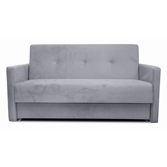 Sofa 3-osobowa LOMA 3 Szary