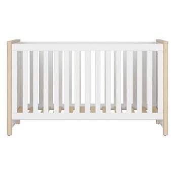 łóżeczko dziecięce Timon