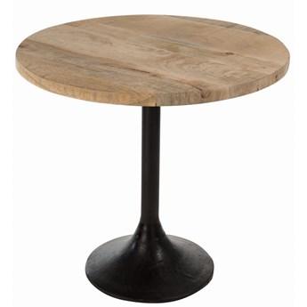 Stół okrągły Table Bar