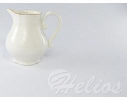 KAROLINA: Dzbanek do mleka 0,25 l - CASTEL FBC 23011
