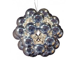 Lampa wisząca Beads Penta od Innermost