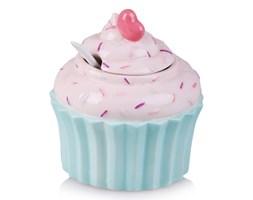 Cukiernica Cupcake