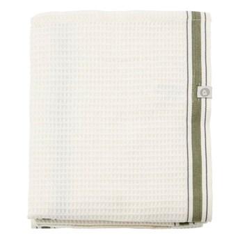 House Doctor - Zestaw dwóch ręczników kuchennych Bihar