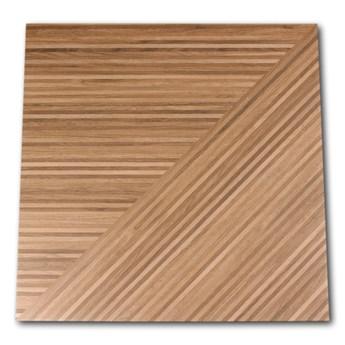 Hendaya Roble 60,8x60,8 płytka drewnopodobna