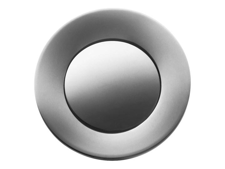 Wanna wolnostojąca Corsan E041 Olvena 160 cm z wykończeniem chrom Wolnostojące Akryl Kategoria Wanny Stal Kolor Biały