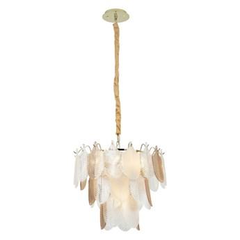 Lampa wisząca ARWENA P0417 MaxLight P0417