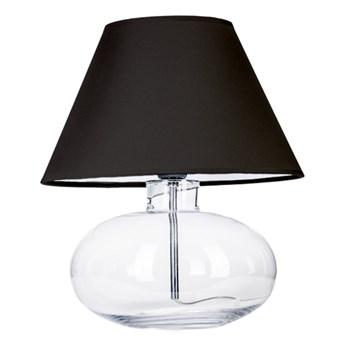 Lampa stołowa BERGEN L007071117 4concepts L007071117