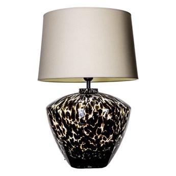 Lampa stołowa RAVENNA L034102286 4concepts L034102286