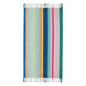 Ręcznik plażowy Remember Maui, 170x90 cm