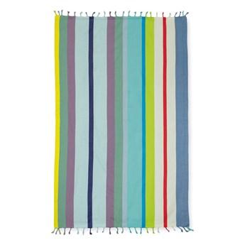 Ręcznik plażowy Remember Laguna, 170x90 cm