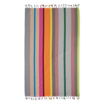 Ręcznik plażowy Remember Marina, 170x90 cm