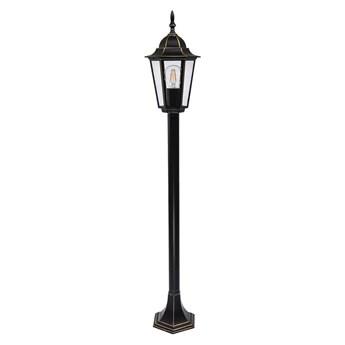 Lampa zewnętrzna 1xE27/60W/230V IP44