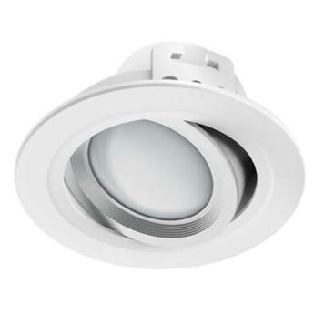 Reflektor HAMA Downlight LED WI-FI Biały bez koncentratora