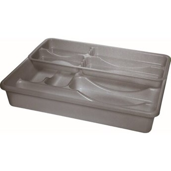 Wkład do szuflady PLAST TEAM 1392