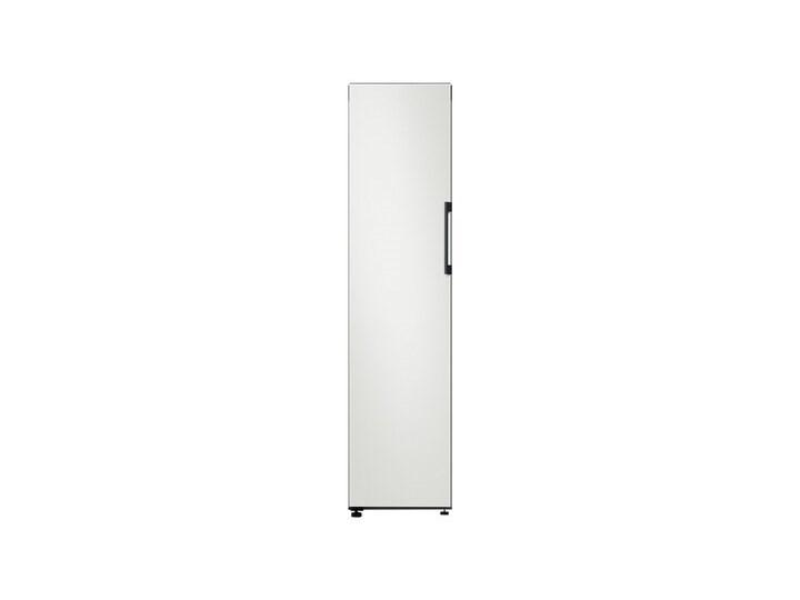 Lodówka SAMSUNG RR25A5470AP/EF BESPOKE Nofrost Biała Kolor Biały
