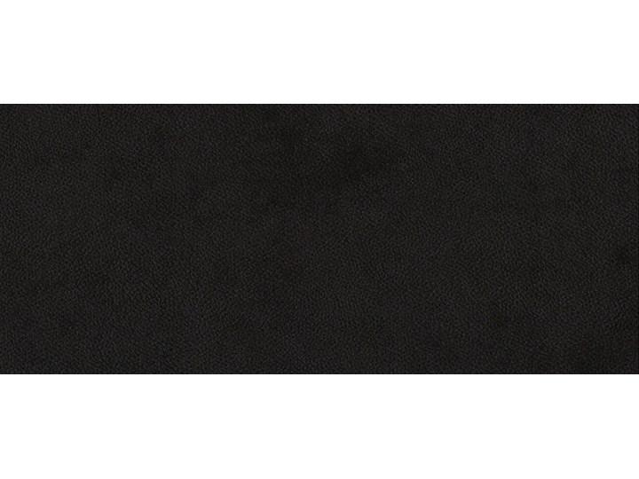 Skrzynia duża dębowa -  Box 2 Soolido Meble Styl Nowoczesny Pomieszczenie Salon