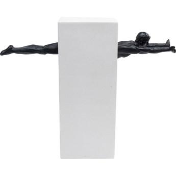 Figurka dekoracyjna Fly 38x30 cm