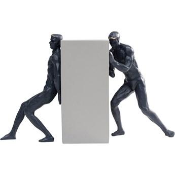 Figurka dekoracyjna Oppose 38x23 cm