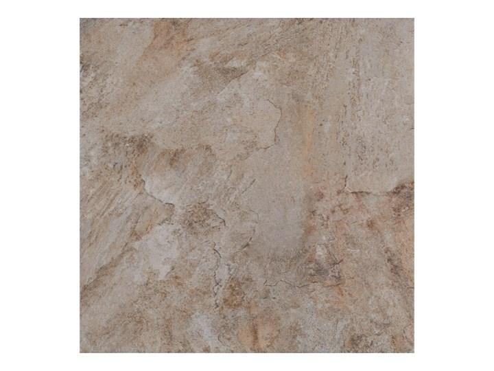 Gres Genesis Paradyż 60 x 60 cm struktura 1,08 m2 Płytki podłogowe 60x60 cm Płytki ścienne Płytki tarasowe Kategoria Płytki