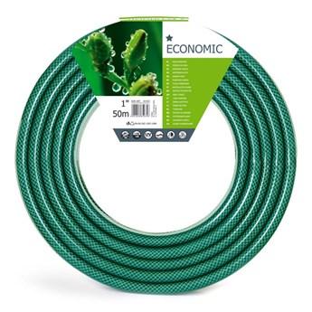 """Wąż ogrodowy Cellfast Economic 1"""" 50m"""