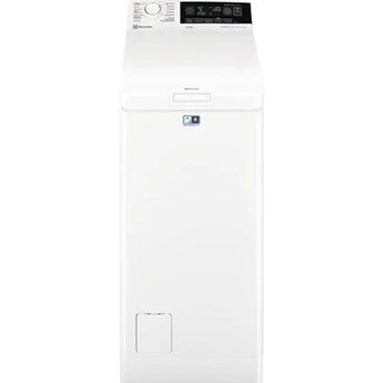 Pralka ELECTROLUX EW7TN3272SP. Klasa energetyczna E