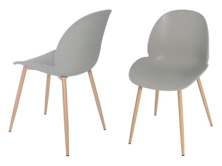 Zestaw mebli do jadalni stół 120 cm LUNA i 6 krzeseł GALA Kategoria Stoły z krzesłami