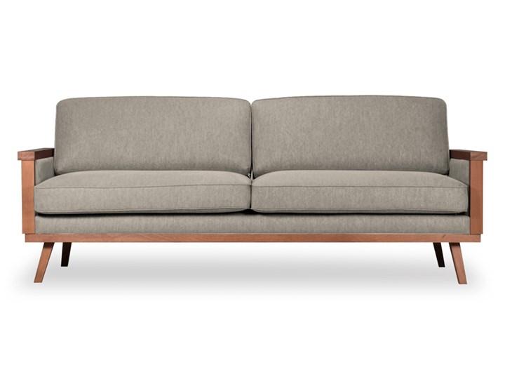 Sofa Orkidé 3-osobowa z funkcją spania (Colourwash Sand :colourwash/sand)