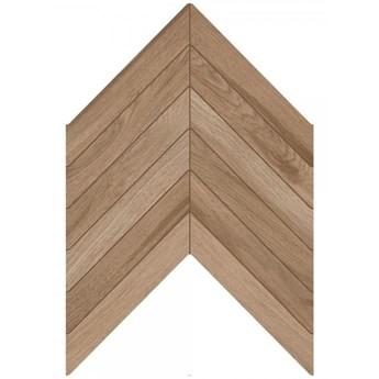 Egen Classic Wood Noce płytka podłogowa 40x60 cm