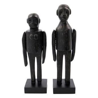 House Doctor - Figurka Art Spouses