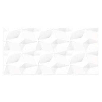Glazura Perouso Cersanit 29,7 x 60 cm honey glossy 1,25 m2