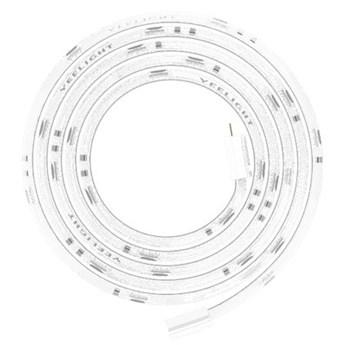 Inteligentna taśma LED  YEELIGHT Lightstrip 1S