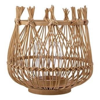 Duży bambusowy lampion Bamboo-XL BLOOMINGVILLE