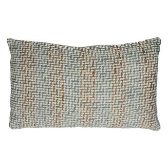 Podłużna poduszka dekoracyjna Zahir 50x30 POMAX