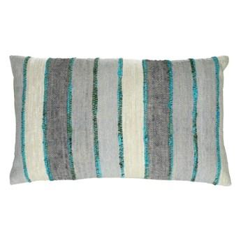 Podłużna poduszka dekoracyjna Kreta 50x30 POMAX