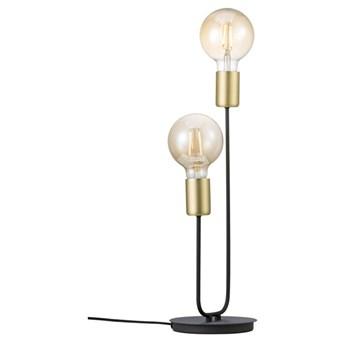 Nowoczesna lampa stołowa biurkowa Josefine NORDLUX