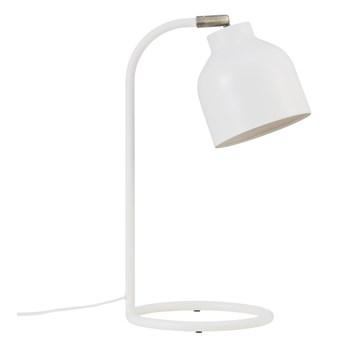Lampa stołowa biurkowa Julian NORDLUX