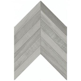 Egen Nordik Grey płytka podłogowa 40x60 cm