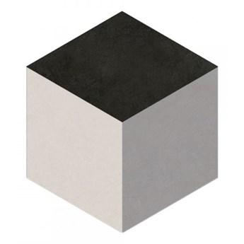 Egen Hexbox płytka podłogowa 21,5x25 cm