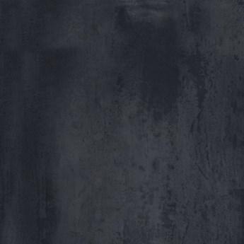 Egen Lux Anthracite płytka podłogowa 59,3x59,3 cm