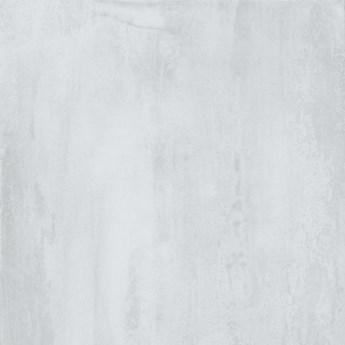 Egen Lux White płytka podłogowa 59,3x59,3 cm